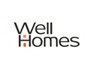 Компания 'Well Homes'