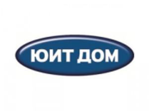 Компания 'ЮИТ Московия'