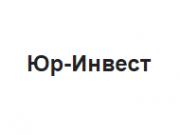 Компания 'Юр-Инвест'