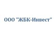Компания 'ЖБК-Инвест' : отзывы, новостройки и контактные данные застройщика.