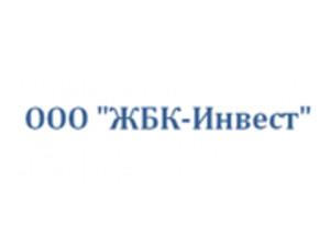 Компания 'ЖБК-Инвест'