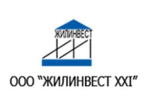 Компания 'Жилинвест ХХІ'
