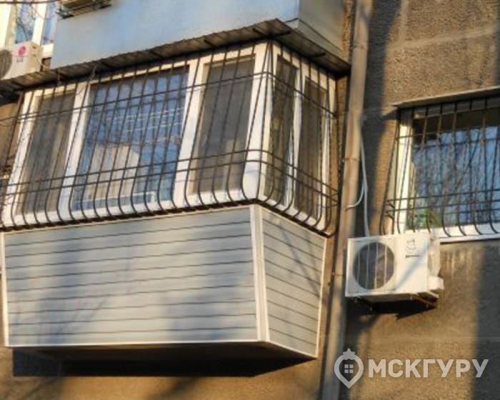 На каком этаже лучше купить квартиру? - Фото 1