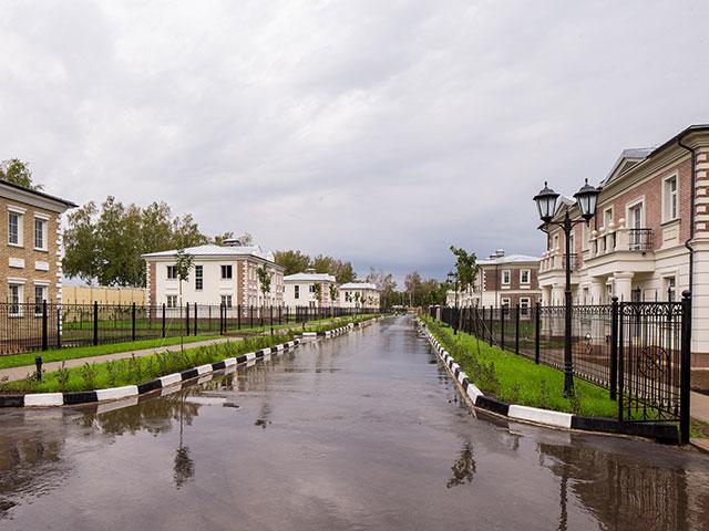 """ЖК """"ОрловЪ"""" - фото 36"""
