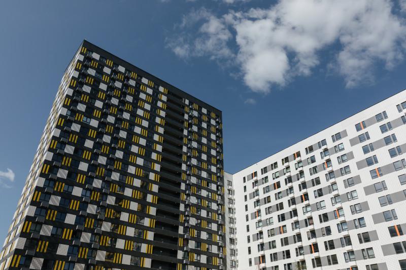 пик мытищи ярославский фото квартир в перечисленных выше