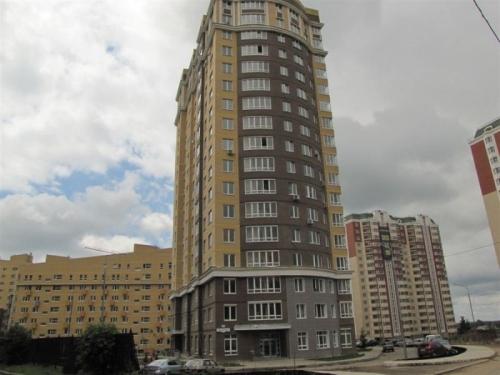 """ЖК """"Квартал А101"""" - фото 5"""