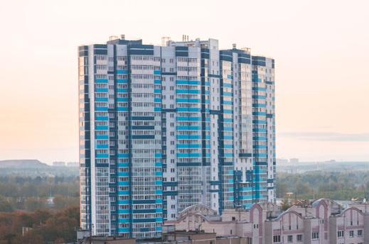 """Квартиры в ЖК """"Тарасовская 2""""   в Московской области, округ Королёв"""