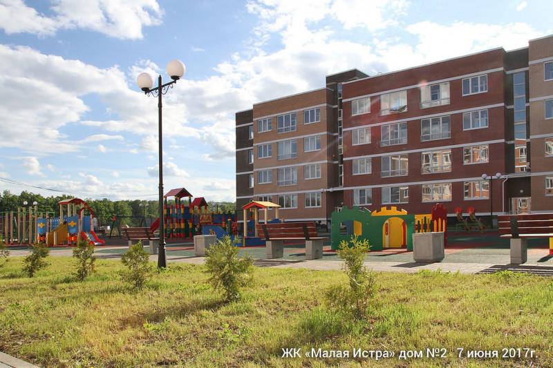 Декор квартиры своими руками фото и описание сравнила