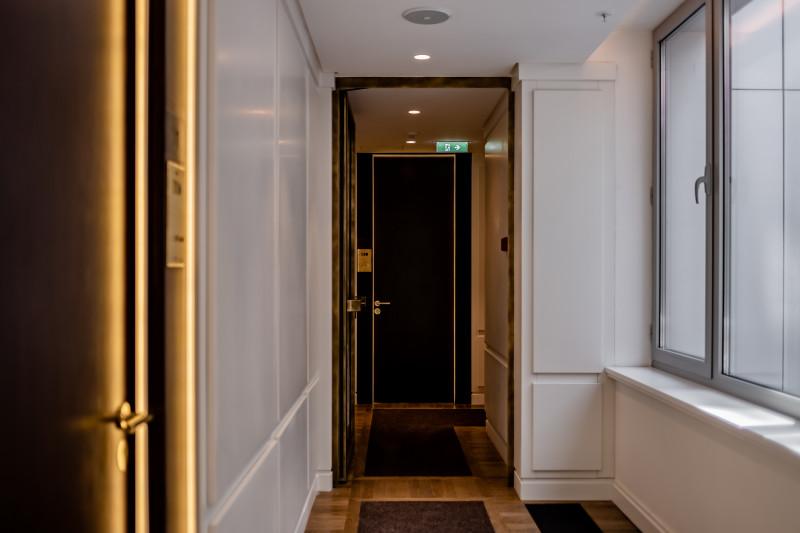 "ЖК ""Turandot Residences""   - фото 28"