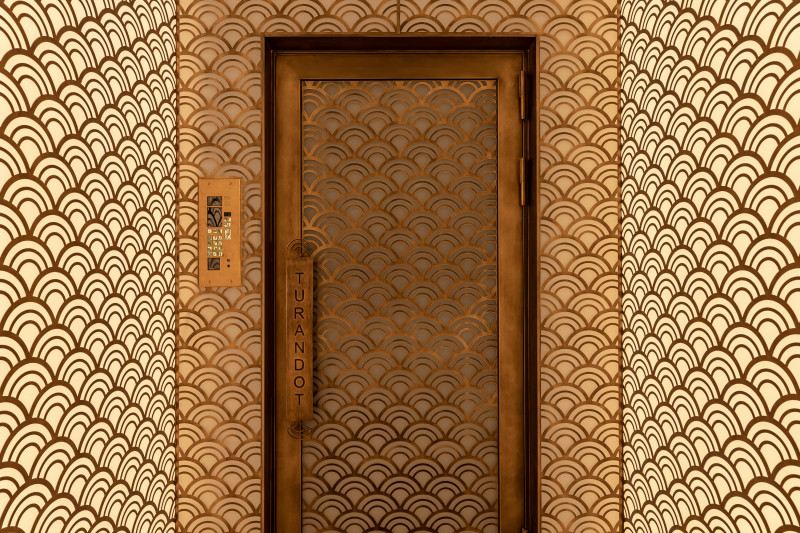 "ЖК ""Turandot Residences""   - фото 21"