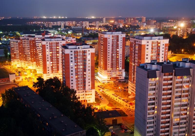 твои город одинцово московская обл фотографии разучивали движения