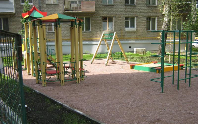 "ЖК ""Барклая 7"" - фото 7"