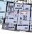 """Планировка однокомнатной квартиры площадью 42.2 кв. м в новостройке ЖК """"Легенда"""""""