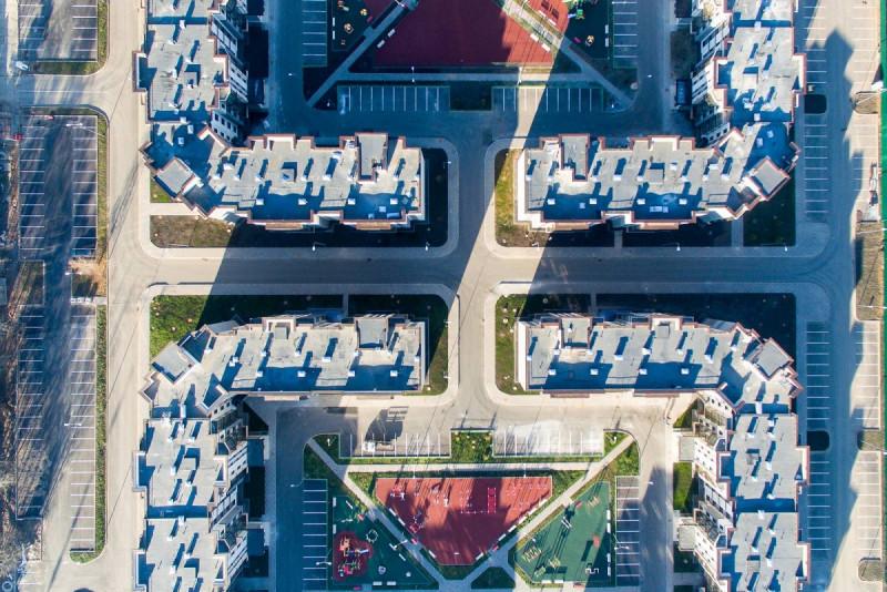 "ЖК ""АККОРД. Smart-квартал""   - фото 10"
