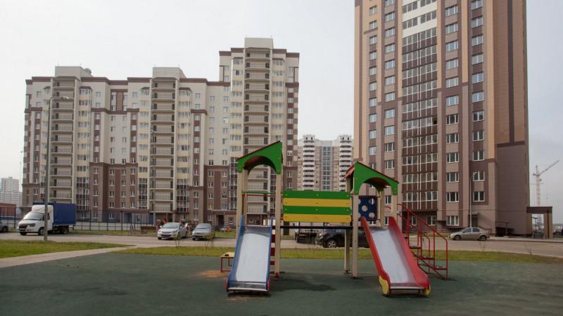 """ЖК """"Большое Домодедово"""" - фото 3"""