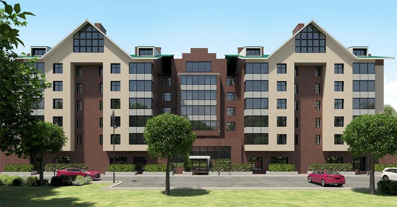 Цена квартиры в венеции апартаменты fairmont