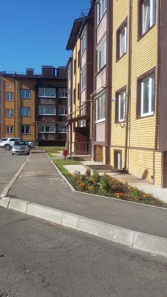 """ЖК """"Дмитрослав"""" - фото 13"""