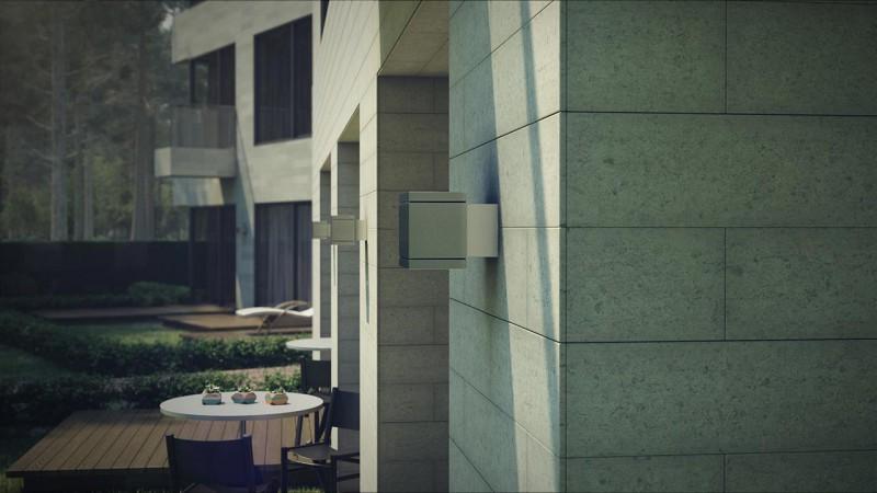 """ЖК """"Level Barvikha Residence""""  - фото 2"""