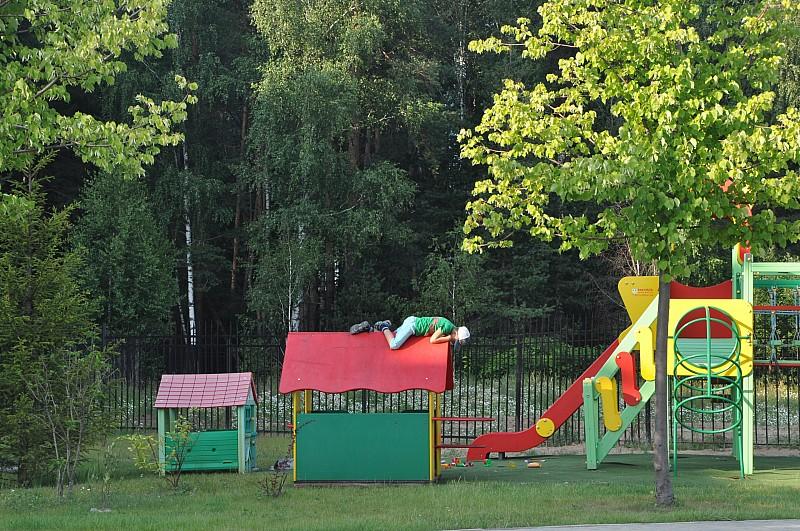 """ЖК """"Лесной городок""""  - фото 12"""