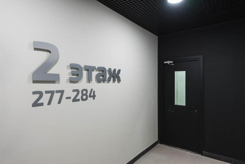 """ЖК """"Михайлова 31"""" - фото 24"""