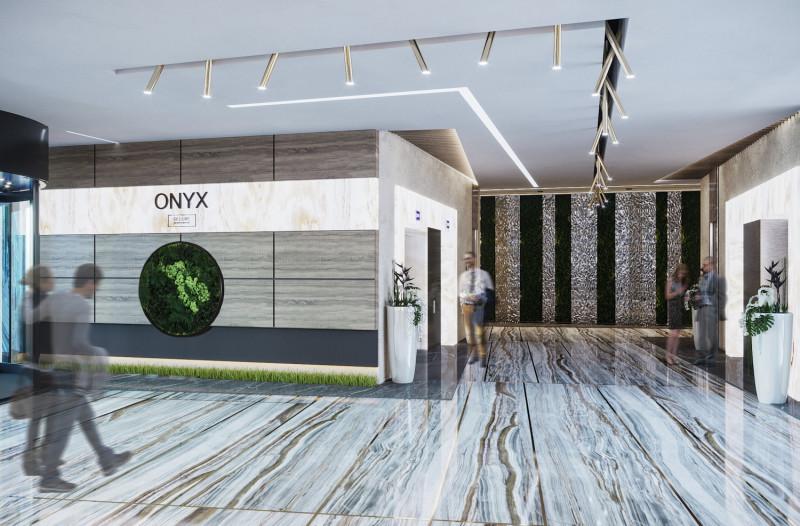 """ЖК """"Onyx Deluxe"""" - фото 26"""