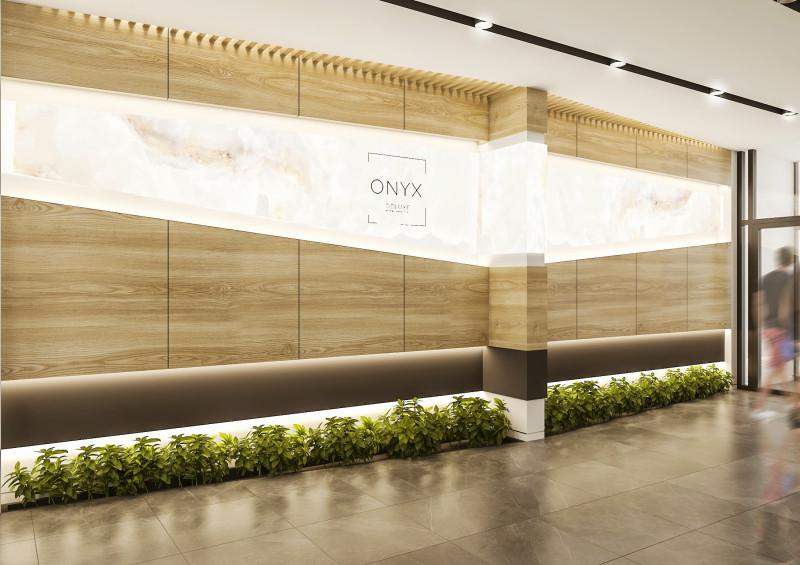 """ЖК """"Onyx Deluxe"""" - фото 31"""