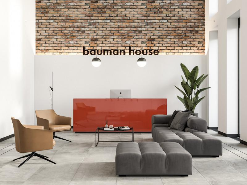 "ЖК ""Bauman House"" - фото 22"