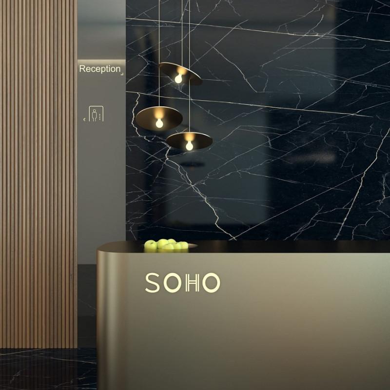 """ЖК """"SOHO+NOHO"""" - фото 32"""