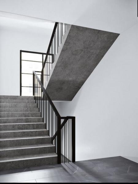 """ЖК """"Twin House"""" - фото 27"""