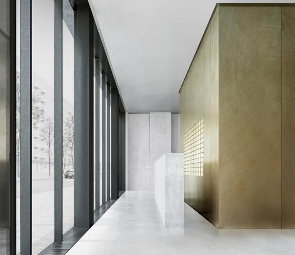 "ЖК ""Din Haus"" - фото 9"