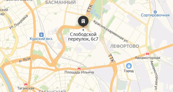 """ЖК """"Красноказарменная набережная"""""""