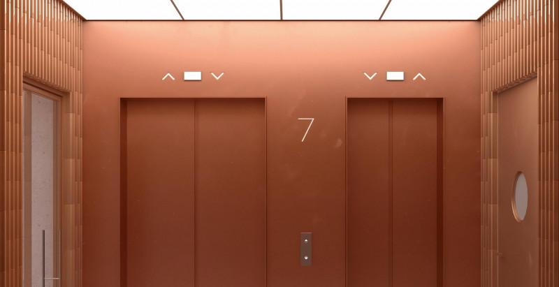 """ЖК """"11"""" - фото 6"""