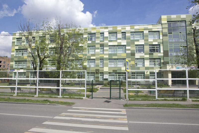 """Апартаменты в ЖК """"MySpace на Окской"""" в МСК, ЮВАО, метро Окская"""