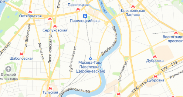 "ЖК ""High Life Летниковская, 11"""