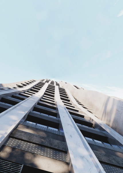 """ЖК """"AFI Tower"""" - фото 5"""