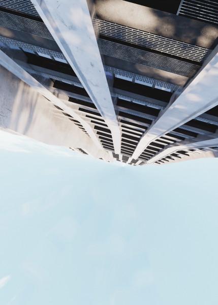 """ЖК """"AFI Tower"""" - фото 6"""