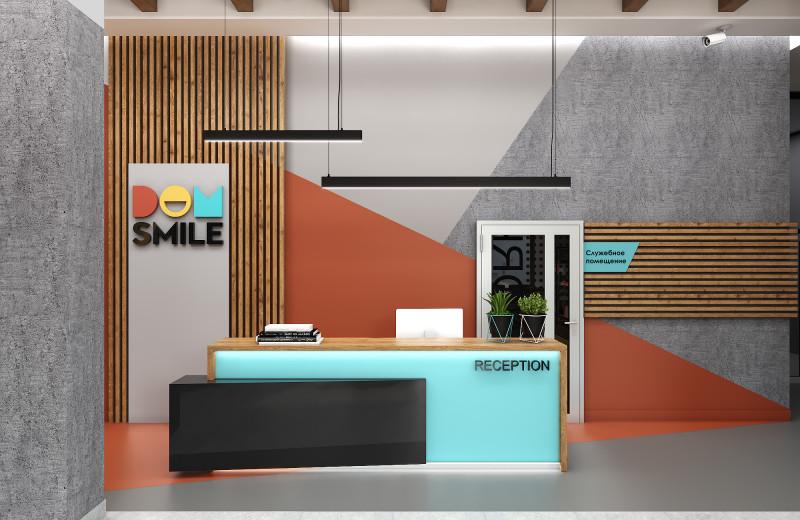 """ЖК """"Dom Smile"""" - фото 7"""
