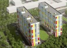 """На рынок выведены квартиры в ЖК """"Брусчатый поселок"""""""