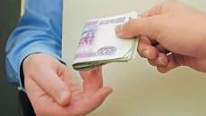 В Москве участились случаи вымогательства денег у застройщиков