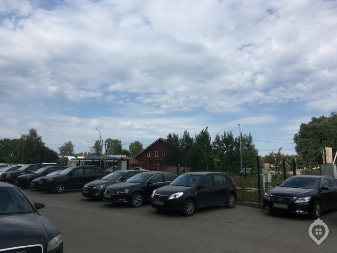 """ЖК """"Румянцево парк"""": бизнес-класс с промзоной через дорогу - Фото 34"""