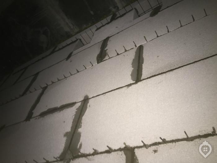 """ЖК """"Ясный"""": ожидаются осадки в виде платных детского сада и школы - Фото 35"""