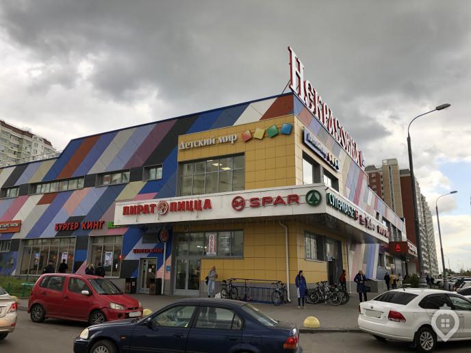"""ЖК """"Некрасовка"""": самый продаваемый столичный проект  - Фото 31"""