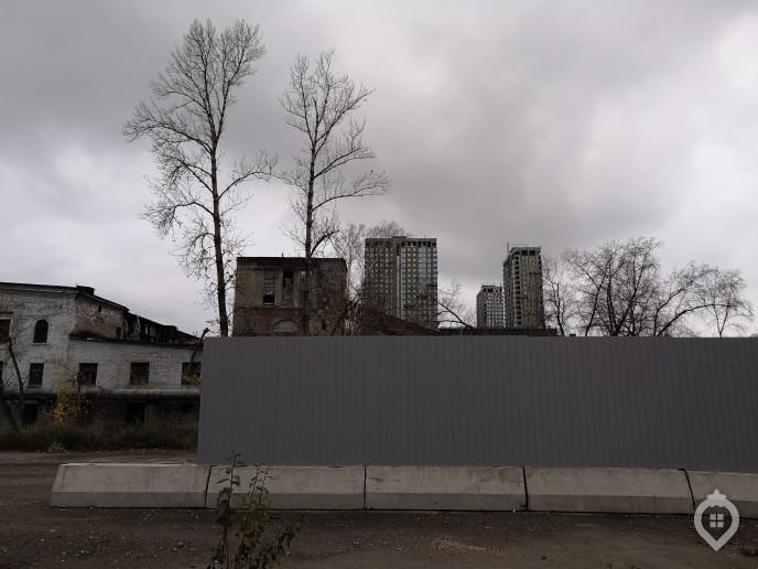 """ЖК """"Баланс"""": ставка на окружение при малом метраже - Фото 67"""