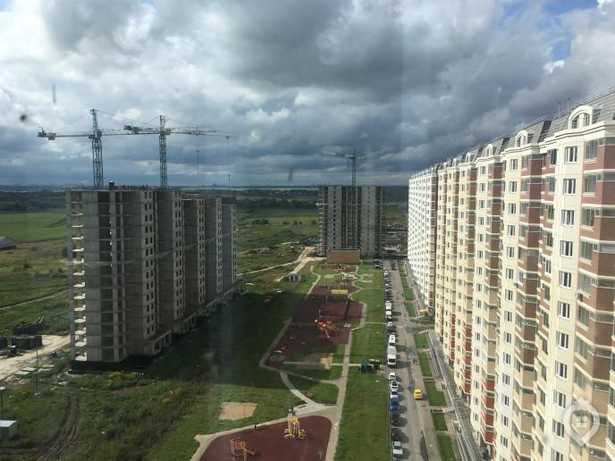 """ЖК """"Домодедово парк"""": спальный район напротив логистического гиганта - Фото 32"""
