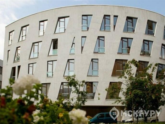 """""""Штат 18"""": стандарты элитного жилья переезжают за МКАД - Фото 7"""