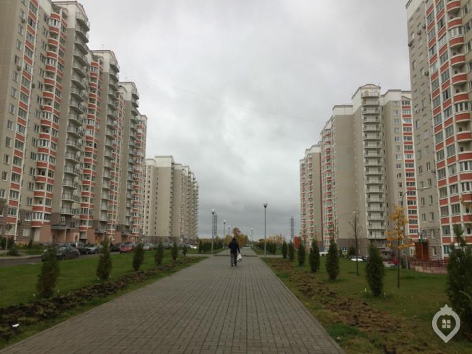 Получения ТУ до сдачи объекта в Внуковская 5-я улица получения ТУ до сдачи объекта в Бебеля 1-я улица