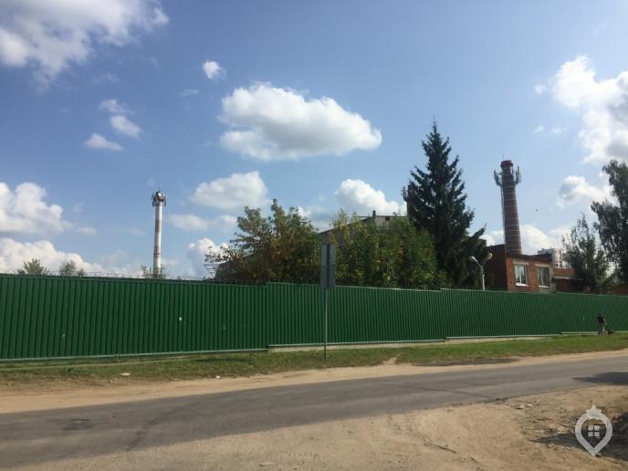 """ЖК """"Андреевка"""": мегаполис подошёл к деревне - Фото 35"""