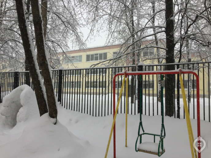 "ЖК ""Летний сад"": оранжерея новых квартир - Фото 52"