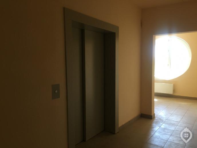 """ЖК """"Афродита-2"""": дома средней этажности от неторопливого застройщика - Фото 34"""