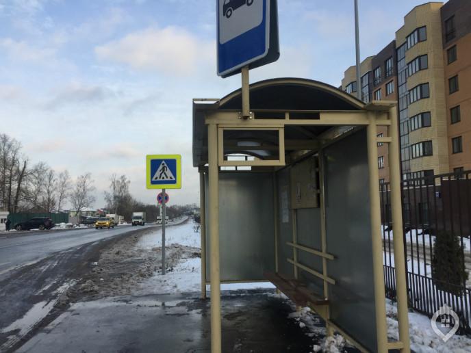 """ЖК """"Мытищи Lite"""": облегчённый бизнес-класс - Фото 88"""